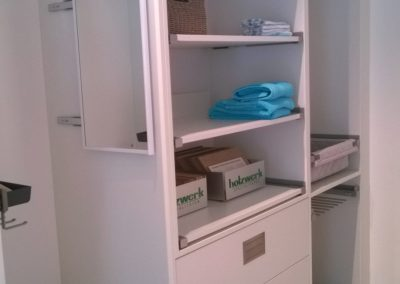 armoire-dressing